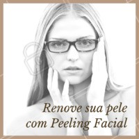 Peeling é todo processo em que há a remoção das camadas mais superficiais da pele. Os peelings podem ser: 🔹 químico 🔹físico 🔹laser  Através dessa remoção, a pele se reestrutura e se renova, além de haver estimulação da produção de colágeno, substância que dá firmeza à pele!  Os peelings são indicados para tratamentos de: 👉 Rejuvenescimento 👉 Manchas na pele 👉 Cicatrizes de acne 👉 Flacidez entre outros problemas.  #peeling #ahazou #esteticafacial #estetica