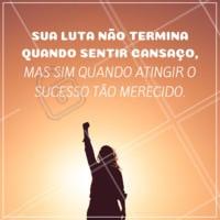 Siga em frente em seu propósito. #frasemotivacional ahazou #motivacao #ahazoumotivacional