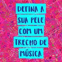 Vamos brincar? 😂 Quem consegue esse desafio? #esteticafacial #ahazouestetica #cuidadoscomapele #estetica