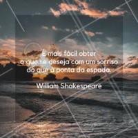 Soria sempre! #frasemotivacional ahazou #motivacao #ahazoumotivacional