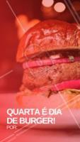 Aproveite o preço promocional de hoje e venha se deliciar com esse hamburgão! #burger #hamburguer #ahazou #ahazoutaste #promocao
