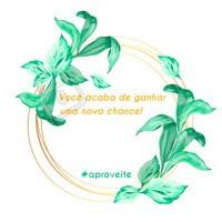 Palavras e pensamentos tem poder! Se quer que coisas boas acontecem hoje, comece desejando e depois faça acontecer. #bomdia #ahazou #aproveite #fe