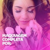 Aproveite essa promoção e fique ainda mais linda! #makeup #ahazoumaquiagem #ahazou #promocao
