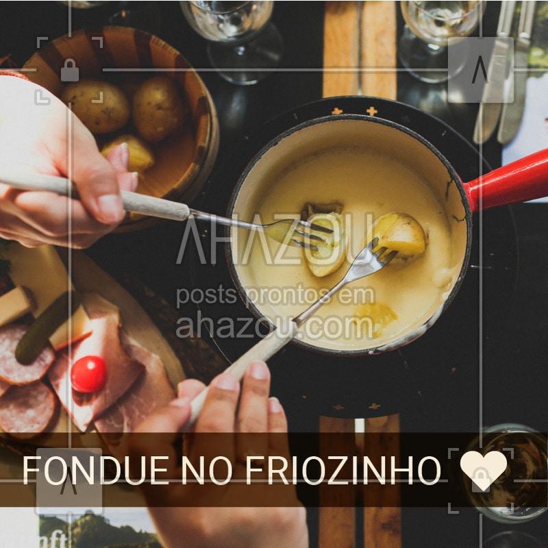 post-imagem-frase-gastronomia-motivacional