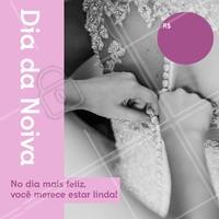 Preparamos pacotes incríveis para você aproveitar o dia mais especial da sua vida. Conheça nossos valores e agende sua visita! #diadanoiva #ahazou #casamento #bride