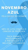 #stories #ahazou #novembroazul