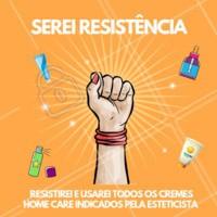 haha serei resistência na luta dos cremes faciais! #resistencia #ahazou #engracado #meme
