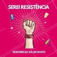 haha serei resistência na luta contra as manchas do sol! #resistencia #ahazou #engracado #meme