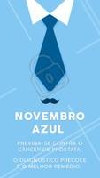 #stories #ahazou #novembroazul