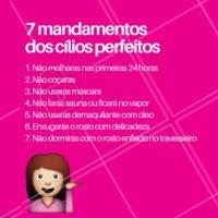 Oremos para Nossa Senhora do Cílios Perfeito! #cilios #ahazou #engracado #oracao #alongamento #ahazoucilios #mulher