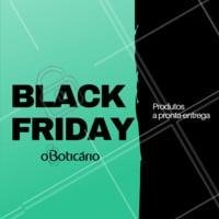 Quer aproveitar precinhos especiais nessa Black Friday? Olha só as PROMOÇÕES desse mês! 😍 #blackfriday #ahazourevendedora #ahazou #revendedora #consultoradebeleza #boticario