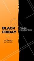 Quer aproveitar precinhos especiais nessa Black Friday? Olha só as PROMOÇÕES desse mês! 😍 #blackfriday #ahazourevendedora #ahazou #revendedora #consultoradebeleza #natura