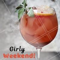 Planejando uma despedida de solteira? Aqui é o melhor lugar para você e suas amigas se divertirem! #gastronomia #ahazou #drinks #bar #ahazoutaste #noite #despedidasolteira #mulher #girl
