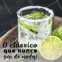A caipirinha é uma das bebidas mais amadas do Brasil. Venha provar a nossa! #ahazou #drinks #bar #beer #caipirinha #ahazoutaste #noite