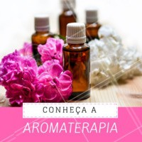Aromaterapia é uma prática terapêutica que se utiliza das propriedades dos óleos essenciais 100% puros para restabelecer o equilíbrio e a harmonia pessoal. Agende a sua sessão e venha conhecer! #aromaterapia #terapiaalternativa #massagem #oleosessenciais #ahazou #massagem #secuide