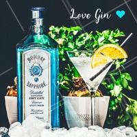 É fã de Gin? Temos uma carta especial com as melhores opções. Venha provar. #gastronomia #ahazou #drinks #bar #ahazoutaste #noite