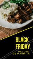 Aproveite os descontos da black friday! #blackfriday #ahazou #novembro #desconto