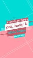 Amo 😍 #extensaodecilios #ahazou #alongamentodecilios