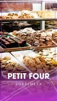 Venha saborear nossas delícias e fazer suas encomendas para festas. #gastronomia #ahazou #bolos #ahazoutaste #doces