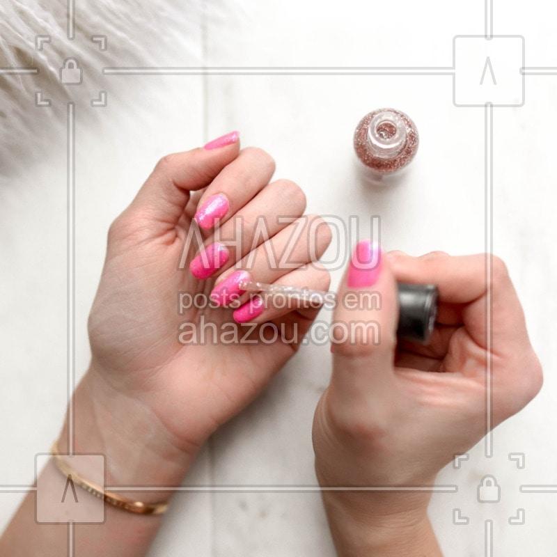 post-imagem-frase-manicure-e-pedicure-editaveis-2