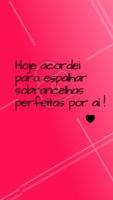Bom diaaa! 😍 #sobrancelha #designdesobrancelha #ahazousobrancelha