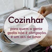 Servimos bem, para servir sempre. #restaurante #ahazou #comida #ahazoutaste