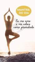 Foca no mantra! #motivacional #ahazou #mantra #eumeamo