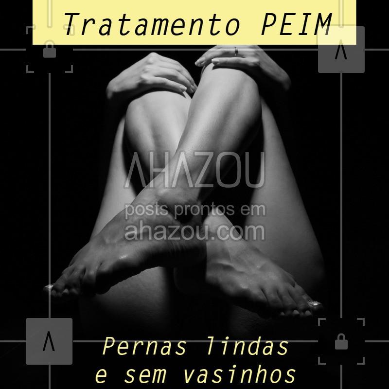 post-imagem-frase-estetica-corporal-dicas-tratamen-253