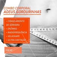 Aproveite o nosso super combo de tratamentos corporais!!  Agende seu horário. #combo #ahazou #esteticacorporal #verao #corpo #mulher