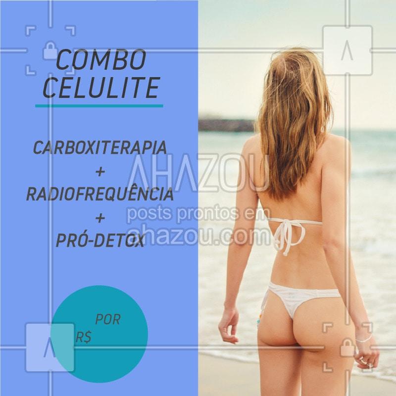 post-imagem-frase-estetica-corporal-promocional-co-41