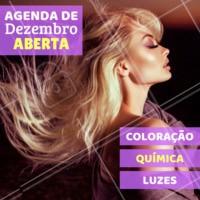 Aproveite para marcar seus tratamentos! #beleza #ahazou #atendimento #agenda #horario