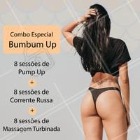 Aproveite a nossa super promoção de tratamentos corporais!!  Agende seu horário. #combo #ahazou #esteticacorporal #verao #corpo #mulher