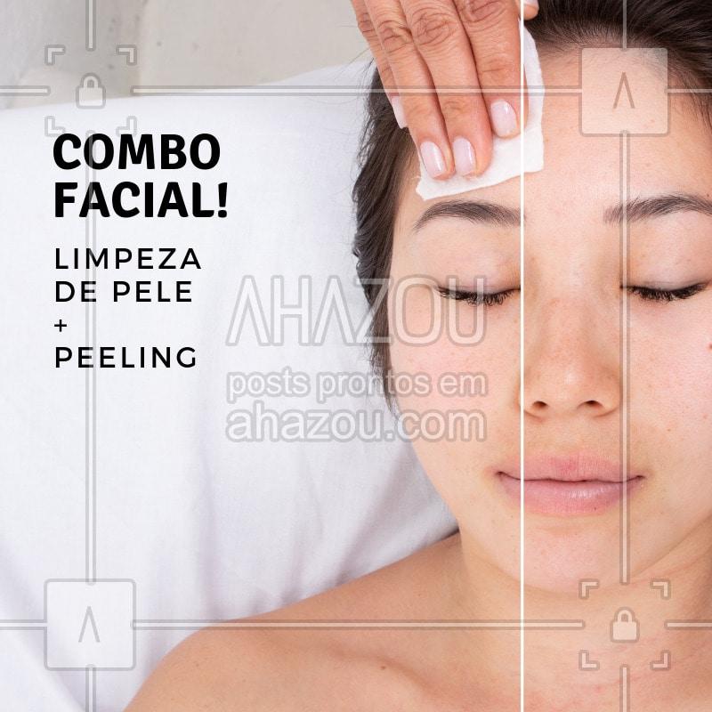 post-imagem-frase-estetica-facial-promocional-trat-2