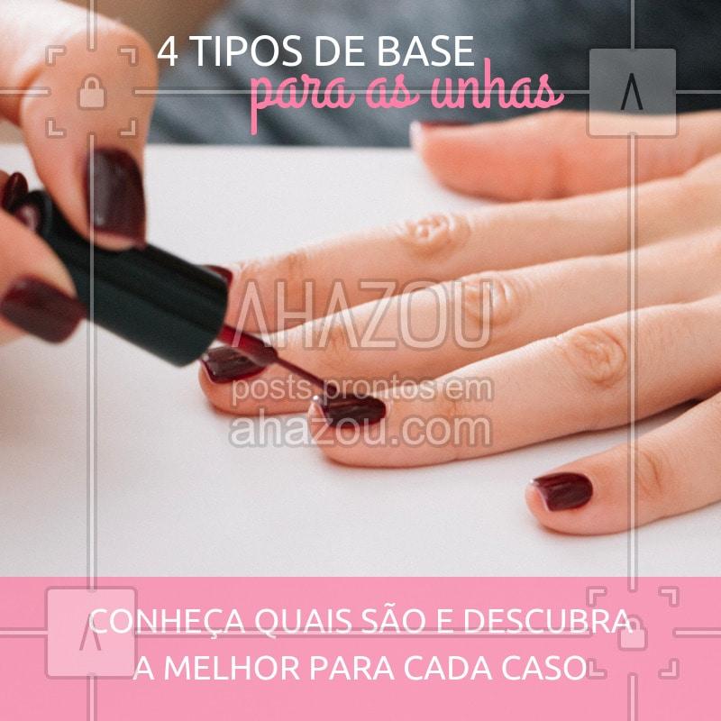 post-imagem-frase-manicure-e-pedicure-feminino-dic-9