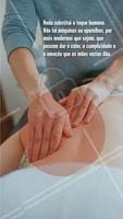 Só quem conhece sabe! 🙏 #massagem #ahazou #massoterapia