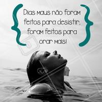 Vamos todas orar? #Deus #ahazoumotivacional #oracao #inspiracao