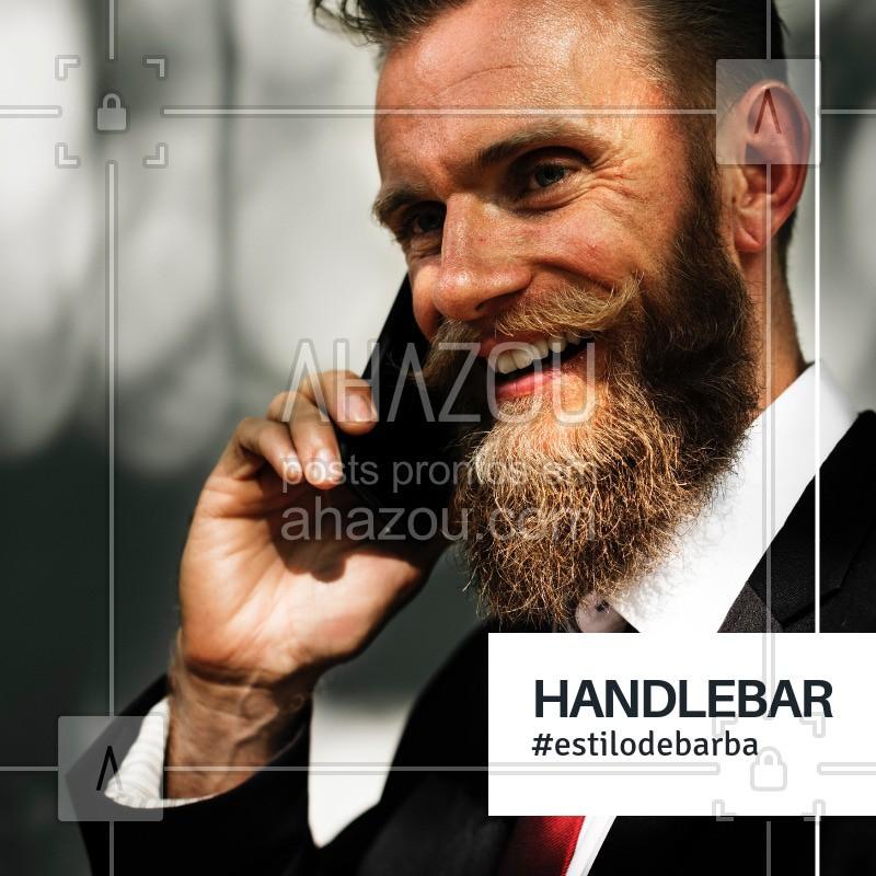 post-imagem-frase-barbearia-masculino-dicas-2