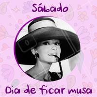 Quem concorda dá um like! #ahazou #sabadou #diva #fds