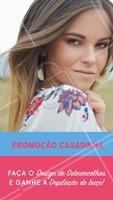 Que tal essa promoção casadinha mega especial? Venha embelezar seu rosto e aproveite essa promoção especial! #designdesobrancelha #ahazou #sobrancelhas #depilacaofacial #sobrancelha
