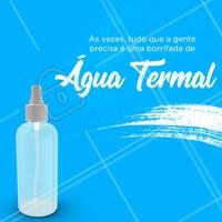 Sempre! #esteticafacial #ahazou #rosto #cuidados