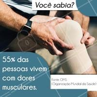 Se você é uma dessas pessoas, aproveite os benefícios da massagem relaxante e pare de viver com dores! #massagem #ahazou #massoterapia #massagemrelaxante