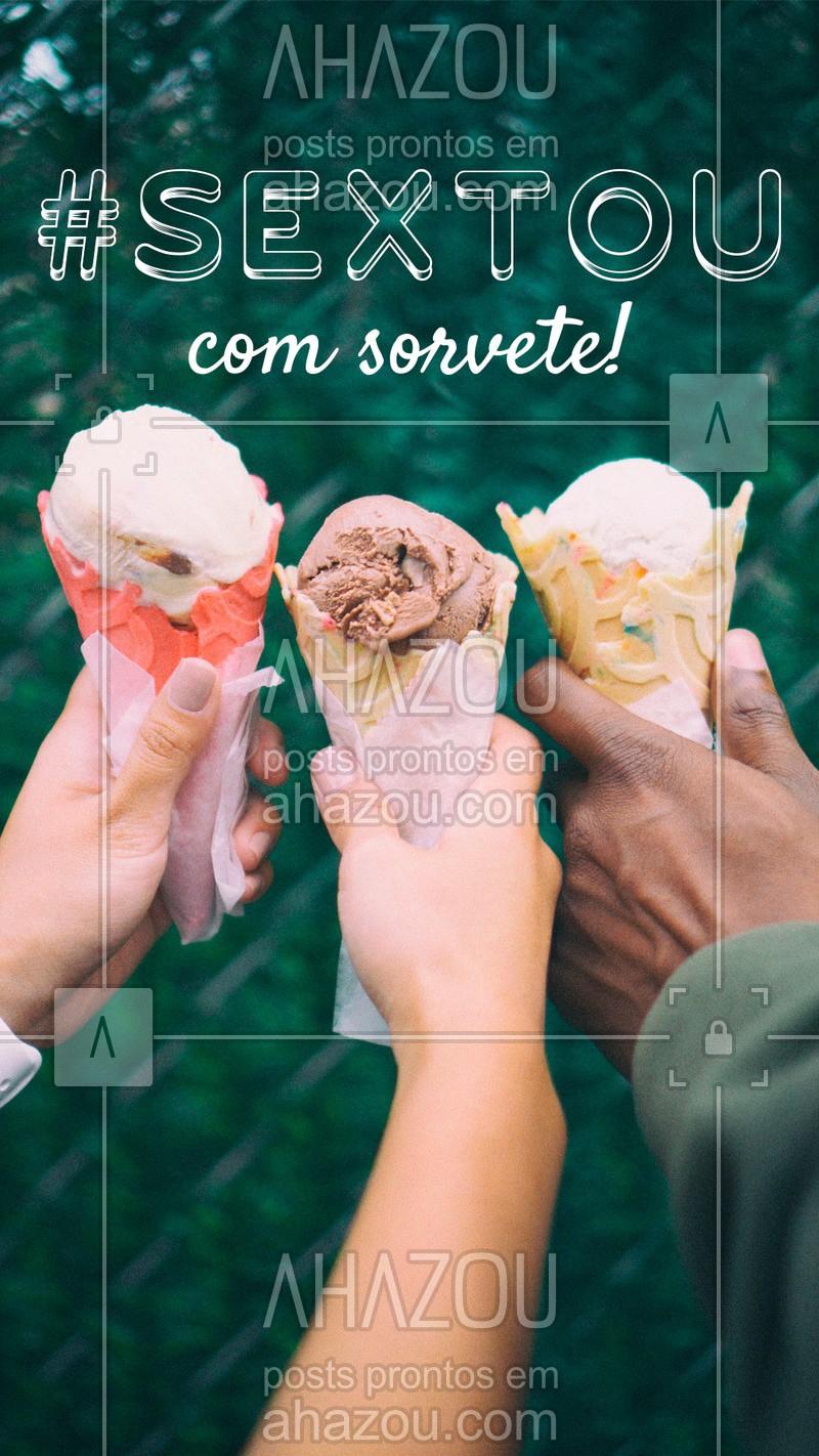 post-imagem-frase-alimentacao-stories-semanal-2