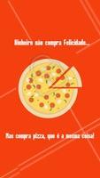 Quem concorda comenta aqui! 👇 #pizza #ahazou #Pizzaria #comida #alimentaçao