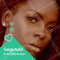 Segundou! Aproveite essa promoção 🤑 #promoçao #extensaodecilios #segunda #ahazousobrancelha
