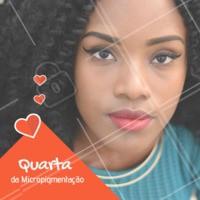 Aproveite essa promoção 🤑 #promoçao #extensaodecilios #segunda #ahazousobrancelha