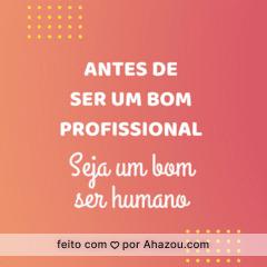 Assim de tudo! #esteticafacial #ahazou #motivacional