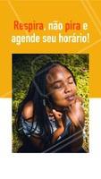 Fica a dica! 🙏 #motivacional #ahazou #agendeseuhorario #frases