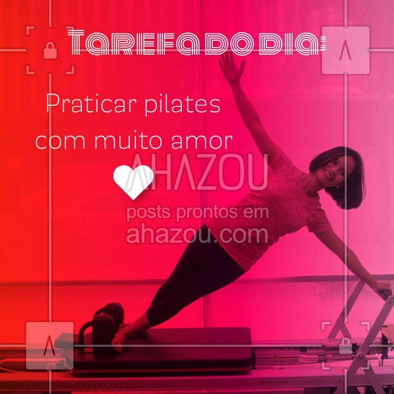 post-imagem-frase-fisioterapia-motivacional-24