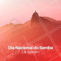 Quem aí curte esse som tão brasileiro? #samba #musica #ahazou #festa #som