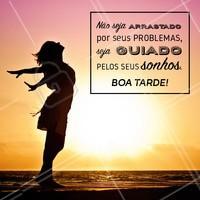 Boa tarde meninasssss! 😘 #inspiraçao #boatarde #ahazou #motivacional